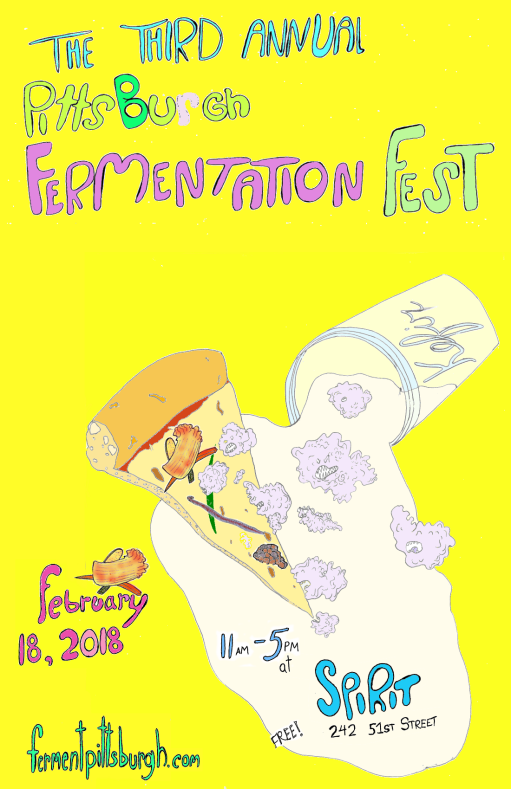 ferm3poster-1162522178.png