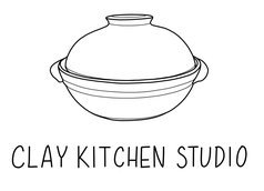 claykitchenstudio