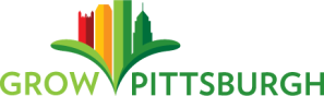 GrowPGHlogo_Primary_Full-Color_RGB.png