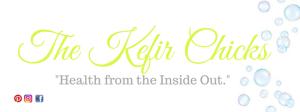 the-kefir-chicks-logo-1