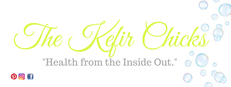 the-kefir-chicks-logo-1